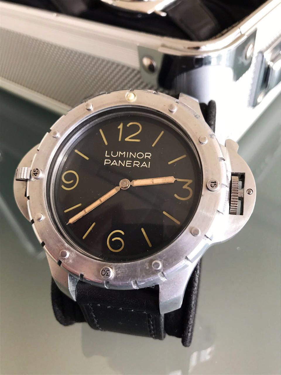 180824-panerai-israeliano-natural-rinaldi-fake-sent-to-dealers