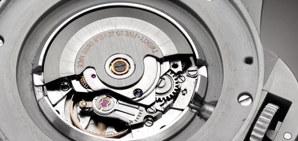 180824-panerai-mille-metri-titanium-movement-certified-by-bettarini