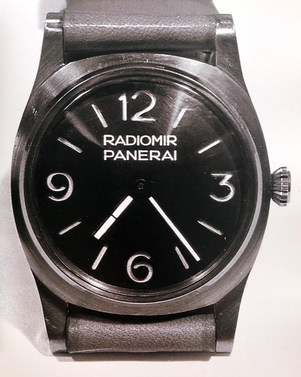 180917-panerai-prototipo-uno-radiomir-1950