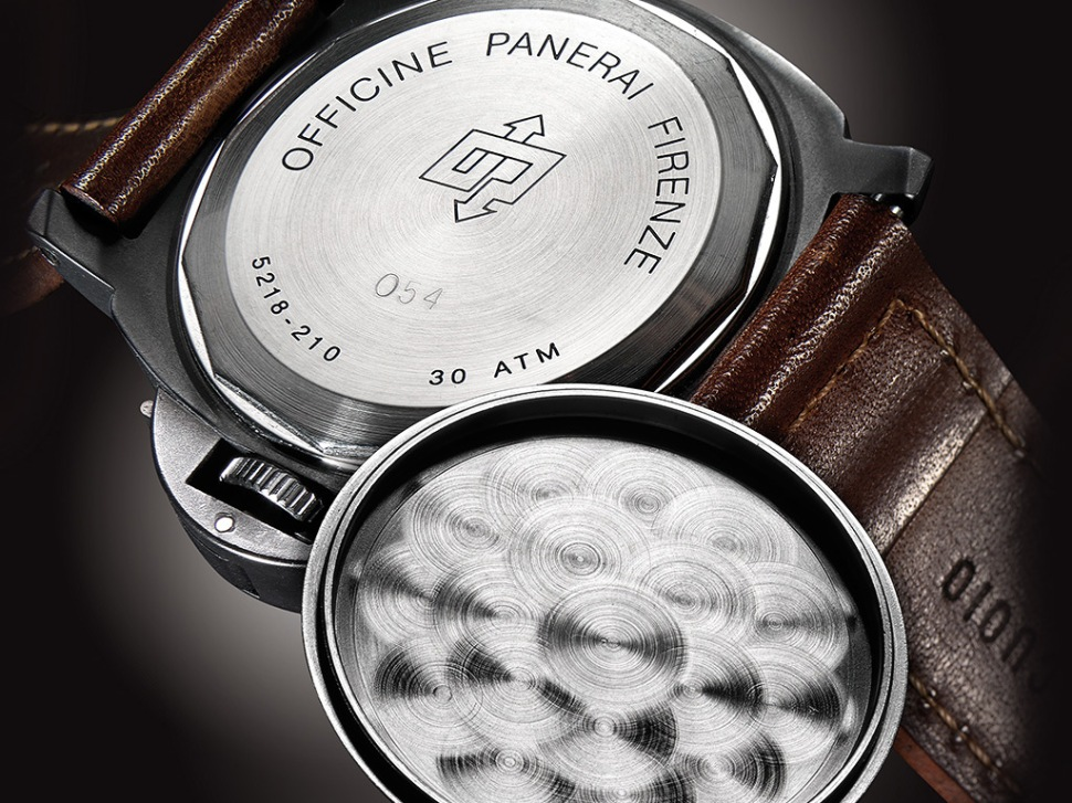 180901-panerai-5218-210-054-caseback