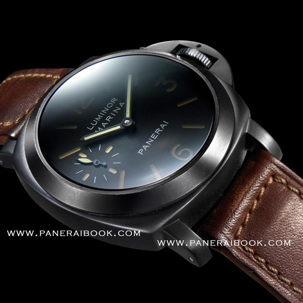 180901-panerai-5218-210-054-left