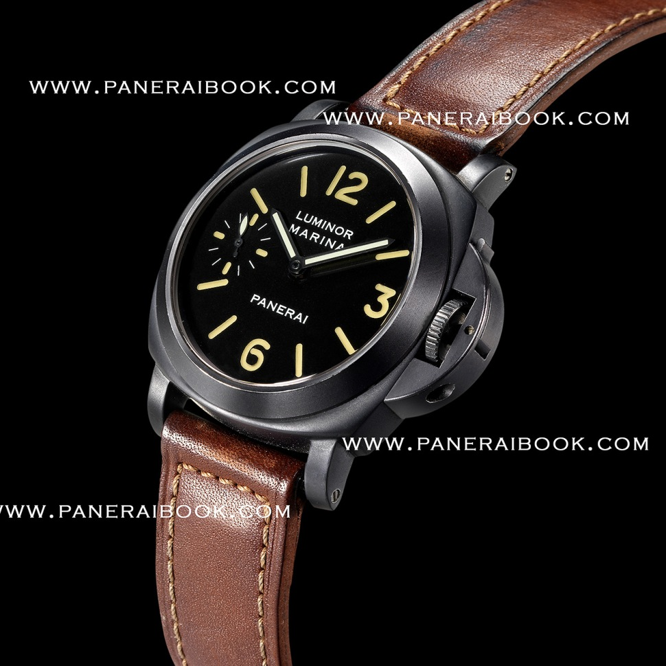 180901-panerai-5218-210-054-right
