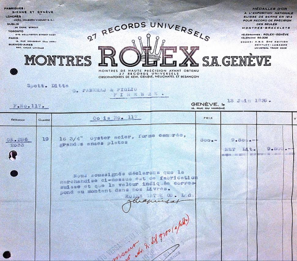 180904-rolex-delivery-receipt-panerai-2533-1936
