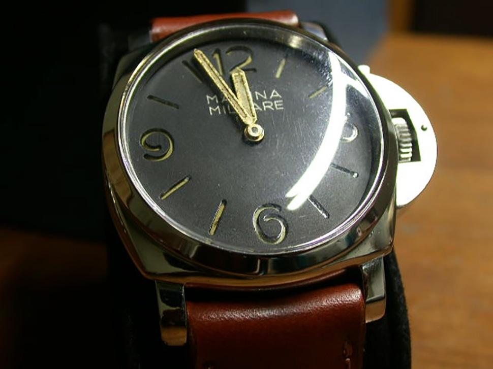 180912-panerai-6152-1-marina-militare-kampfschwimmer-dial-fake-rinaldi-engravings