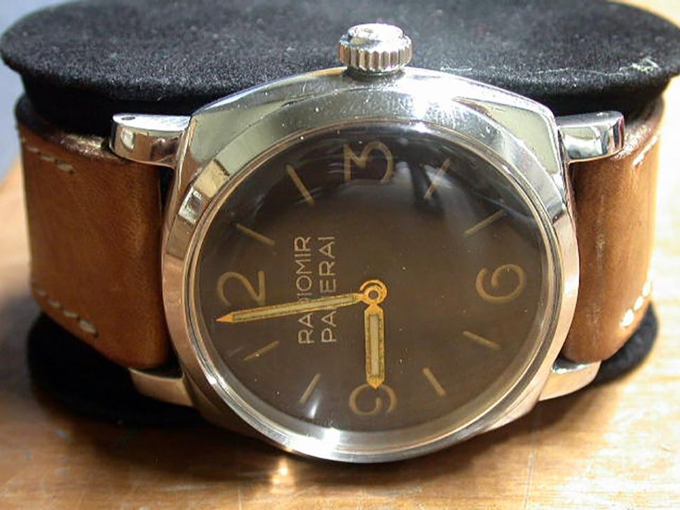 180912-panerai-6152-1-radiomir-kampschwimmer-dial-fake-rinaldi-engravings-picture-sent-to-dealers