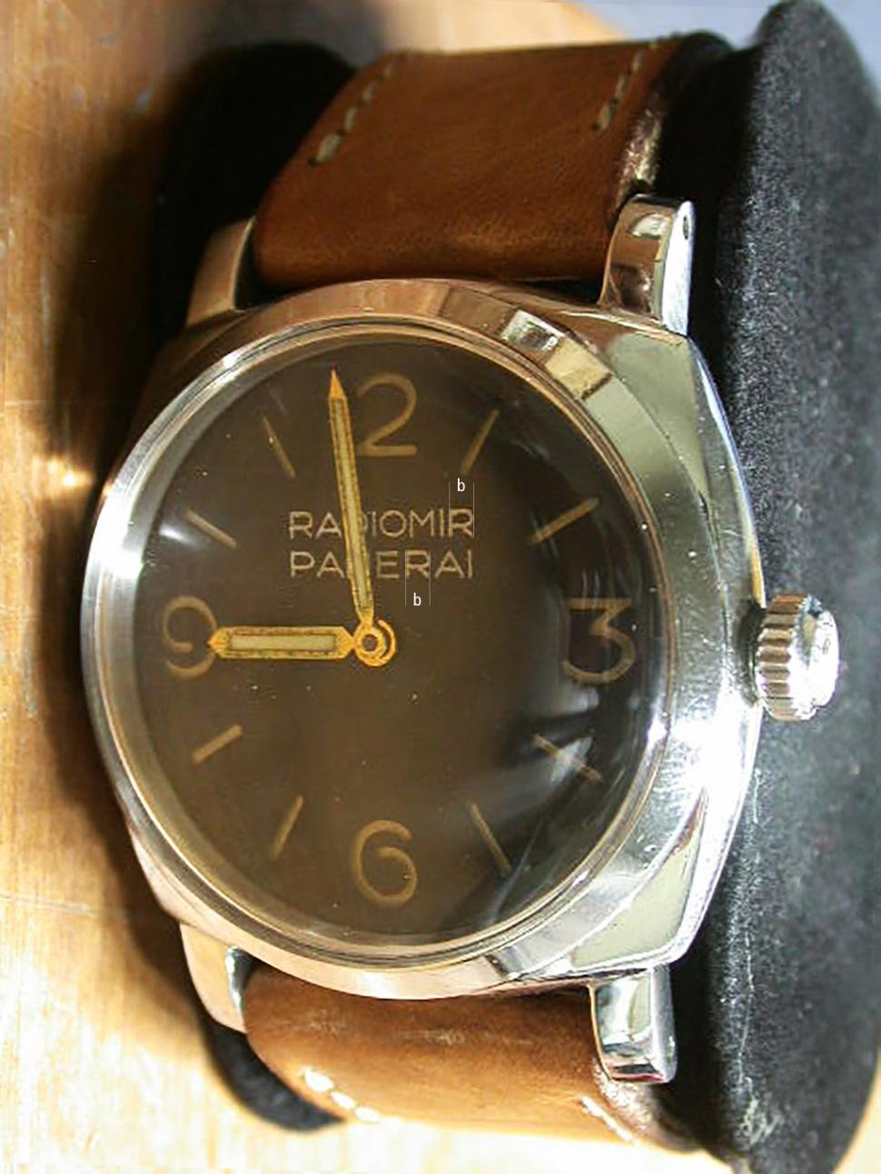 180912-panerai-6152-1-radiomir-kampschwimmer-dial-fake-rinaldi-engravings