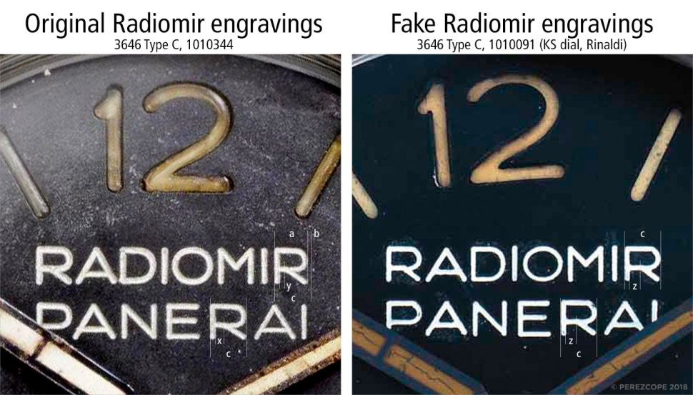 180914-comp-panerai-3646-1010344-vs-1010091-fake-rinaldi-engravings