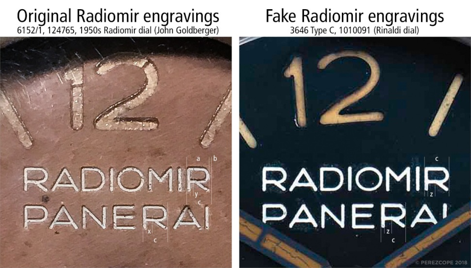 180914-comp-panerai-6151-1-124765-vs-1010091-fake-rinaldi-engravings