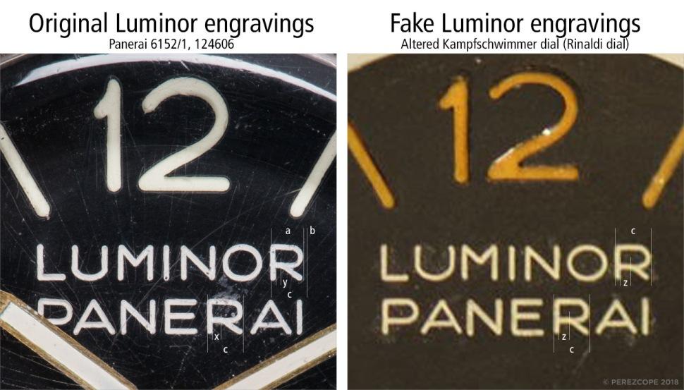 180914-comp-panerai-6152-1-124606-vs-kampfschwimmer-dial-fake-rinaldi-engravings