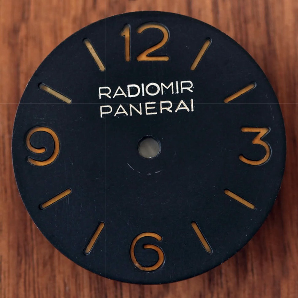 180914-panerai-1010260-kampfschwimmer-dial-fake-rinaldi-engravings