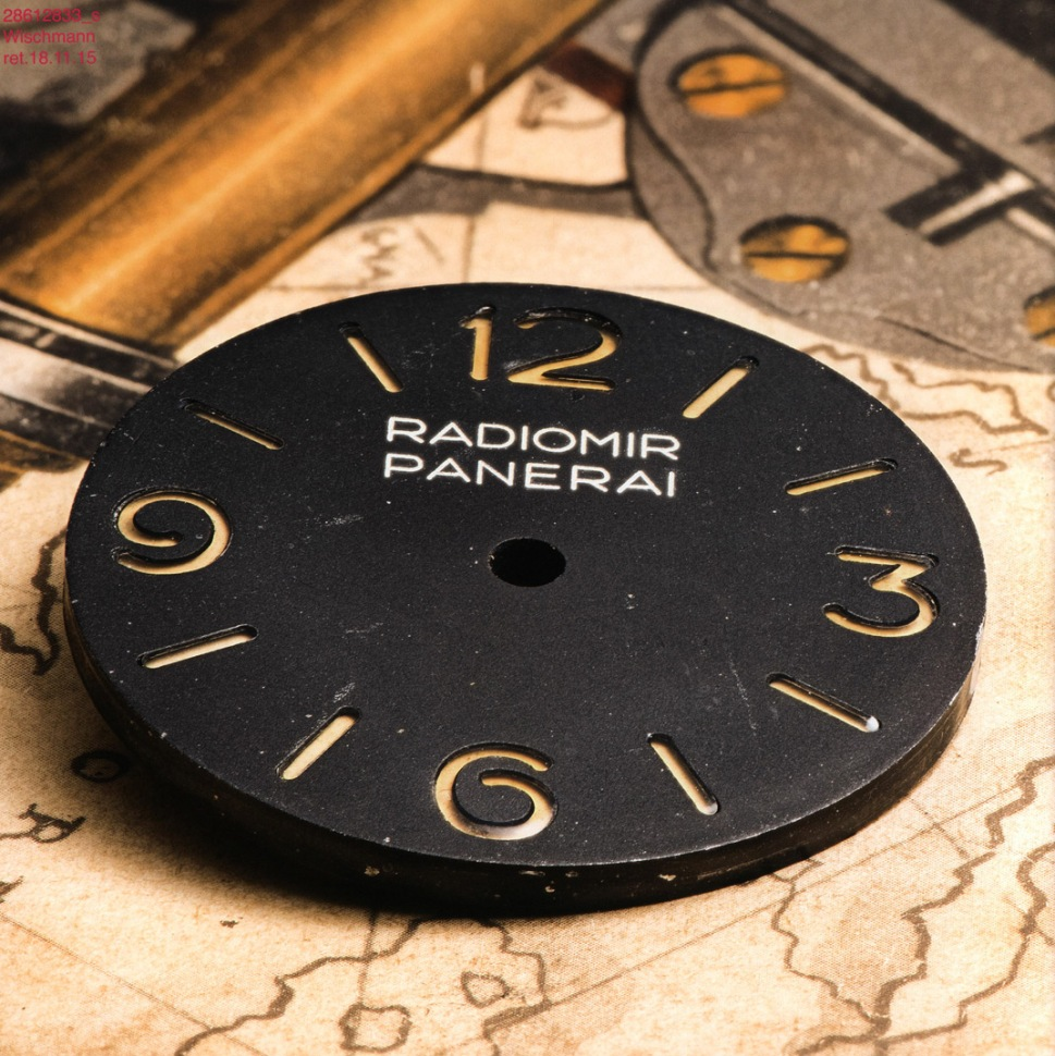 180914-panerai-kampfschwimmer-dial-fake-rinaldi-engravings-the-references-wiegmann-ehlers