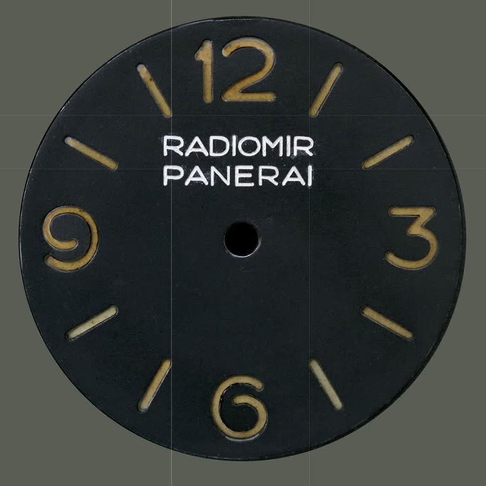 180914-panerai-radiomir-kampfschwimmer-dial-fake-rinaldi-engravings