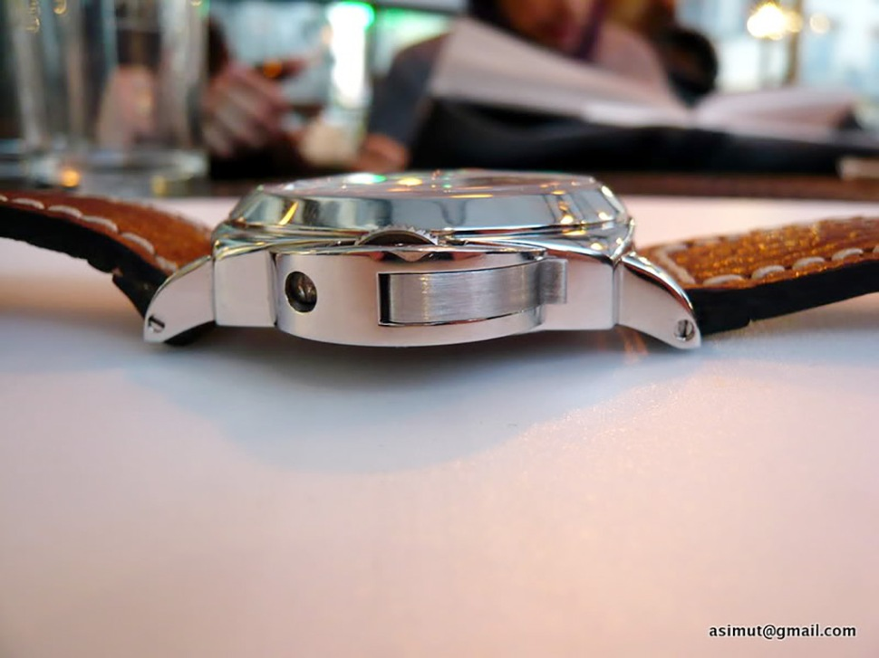190902-panerai-5218-209-preproduction-lugs-right