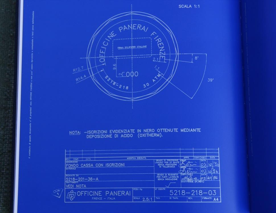 190902-panerai-5218-218-caseback-design-blue-print