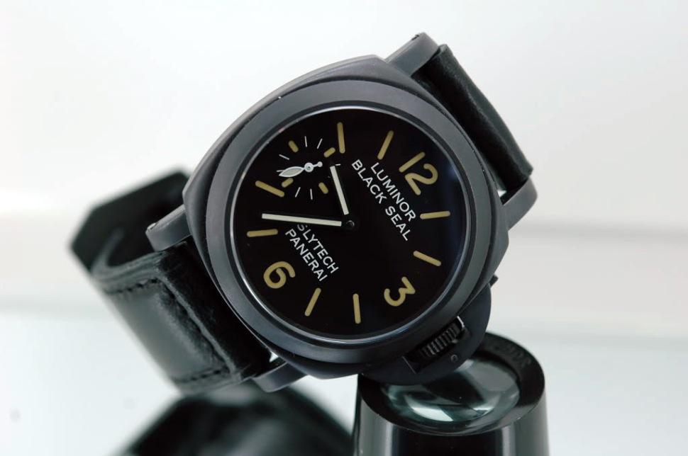 190902-panerai-5218-218-dial-rinaldi-fake-2008
