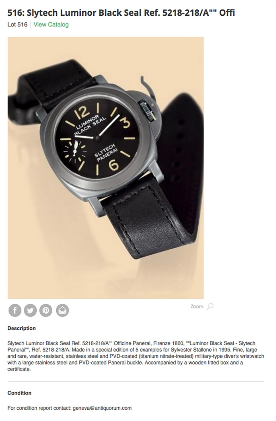 190902-panerai-5218-218-rinaldi-fake-antiquorum-2007-listing