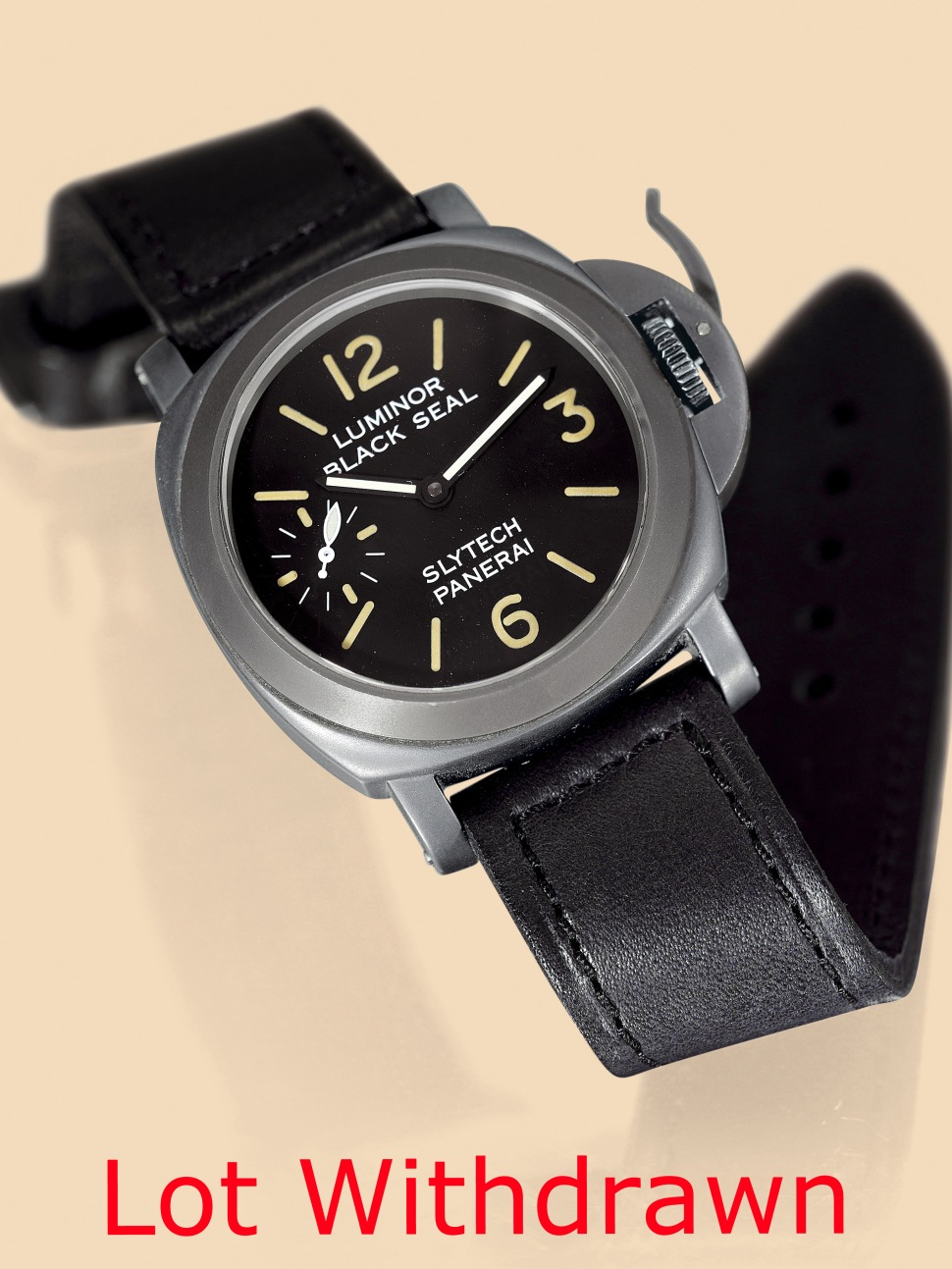 190902-panerai-5218-218-rinaldi-fake-antiquorum-2007
