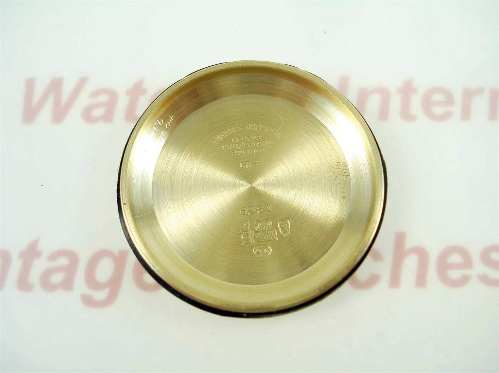 181004-rolex-daytona-6263-yg-3300740-caseback