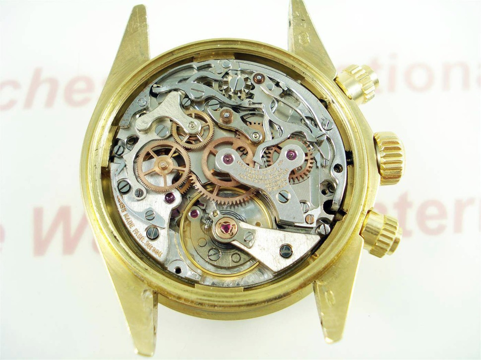 181004-rolex-daytona-6263-yg-3300740-converted-movement