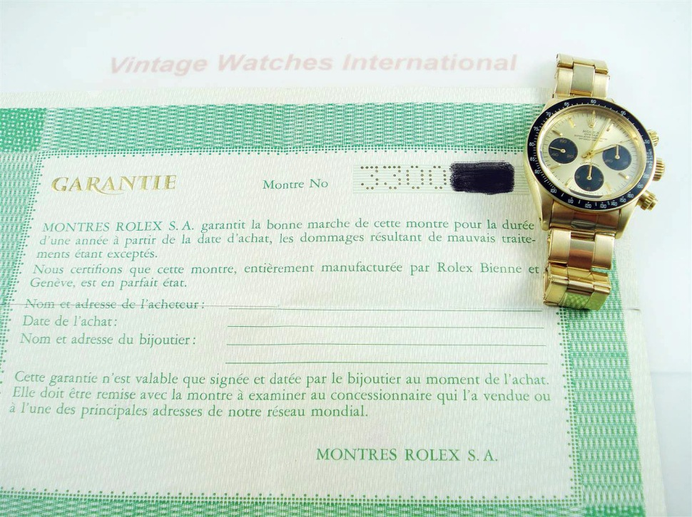 181004-rolex-daytona-6263-yg-3300740-fake-certificate