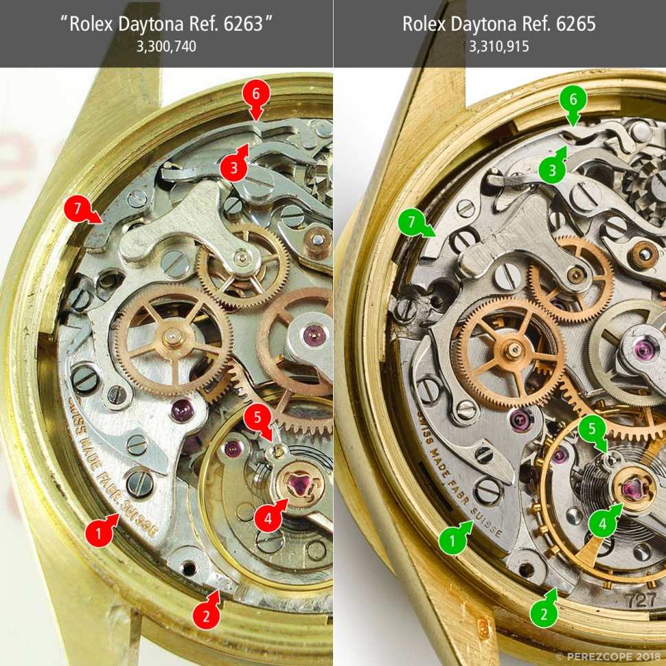181007-comp-converted-rolex-727-3300740-vs-3310915-left-hand-side
