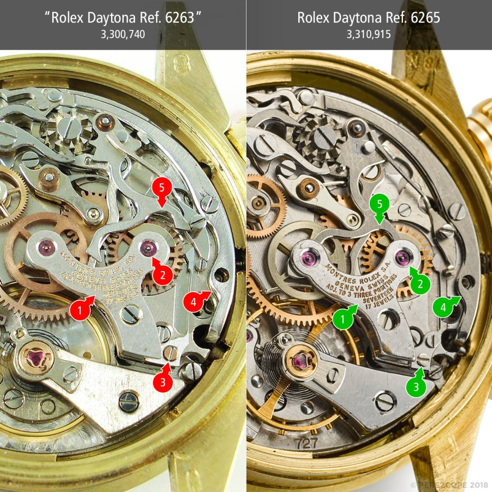 181007-comp-converted-rolex-727-3300740-vs-3310915-right-hand-side