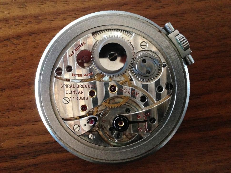181007-rolex-622