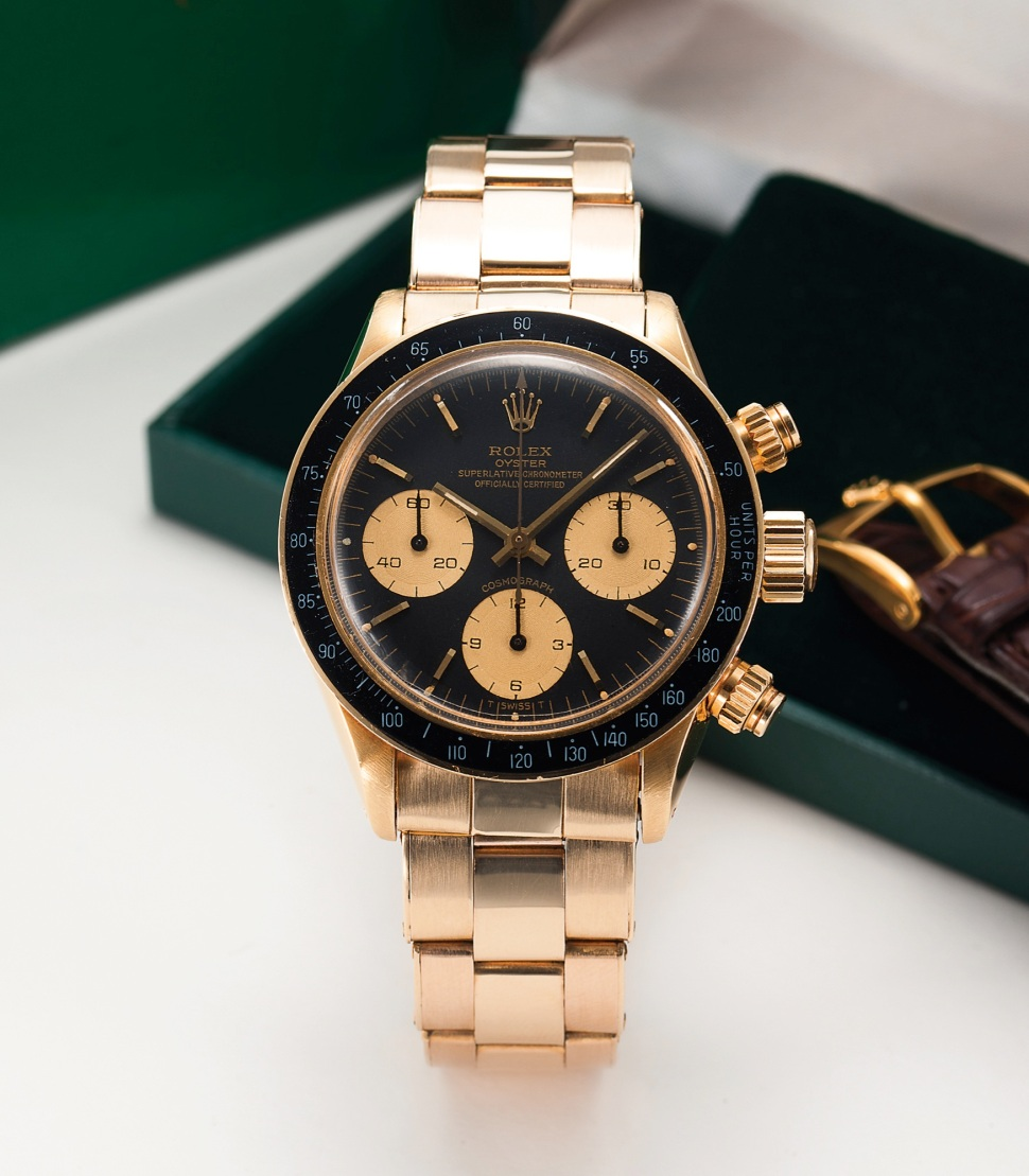 181007-rolex-daytona-6263-3300740-antiquorum-2014