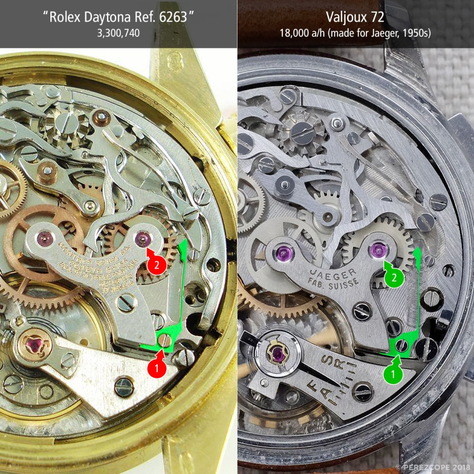 181008-comp-converted-rolex-727-3300740-vs-valjoux-72-jaeger-minute-recording-jumper