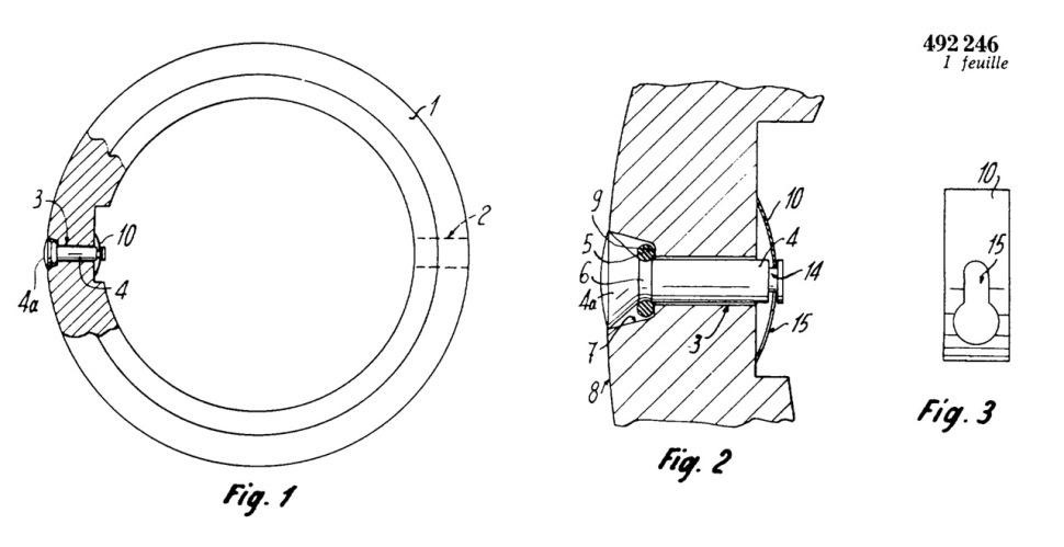 181011-rolex-gas-escape-valve-patent-1967