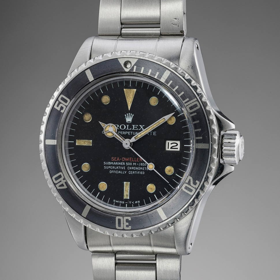 181011-rolex-sea-dweller-1665-1602913-phillips-caseback-front