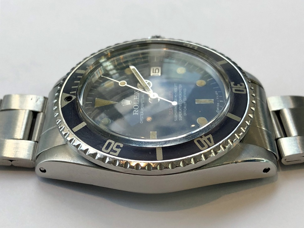 181011-rolex-sea-dweller-1665-1602913-phillips-no-valve