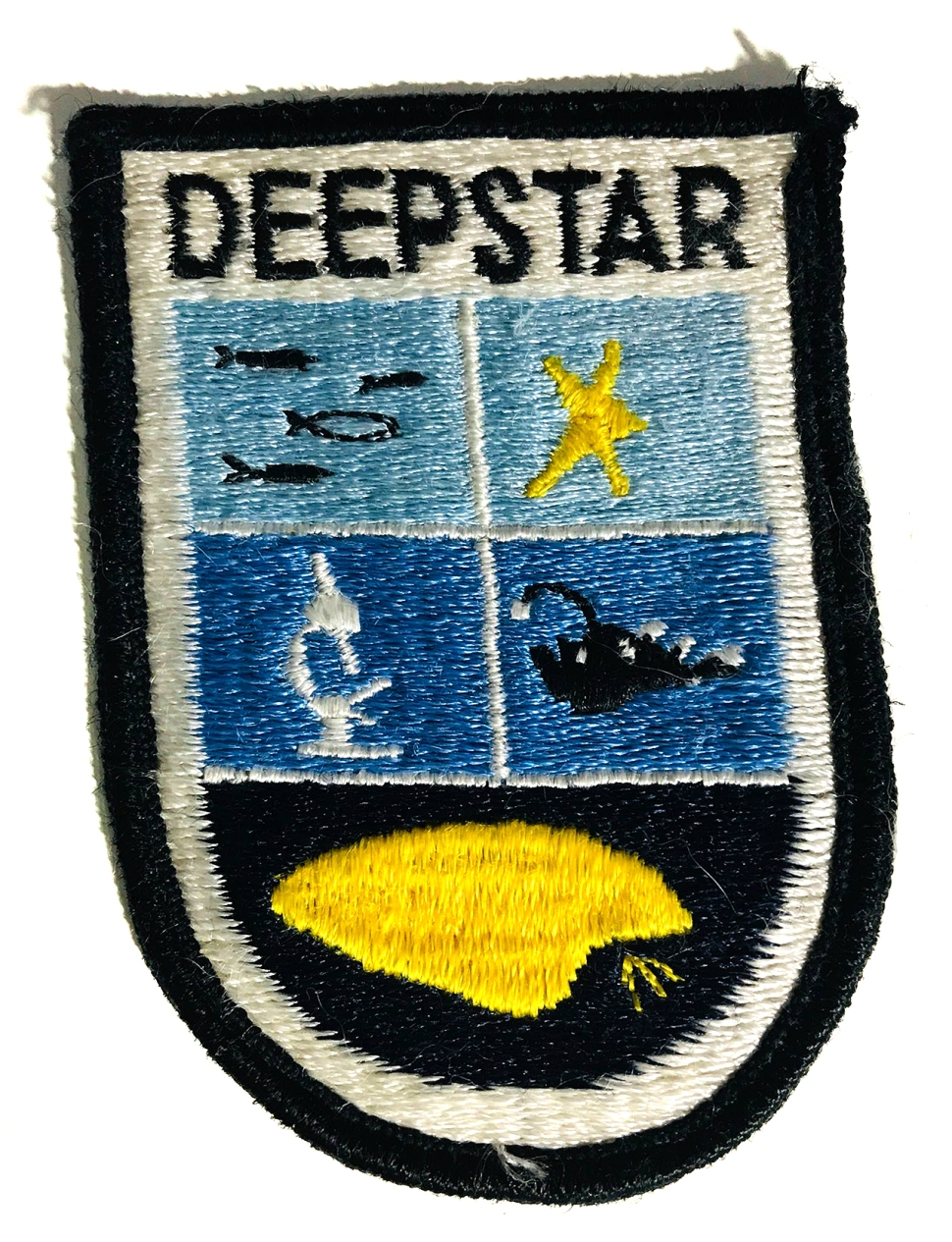 181024-deepstar-4000-fabric-patch