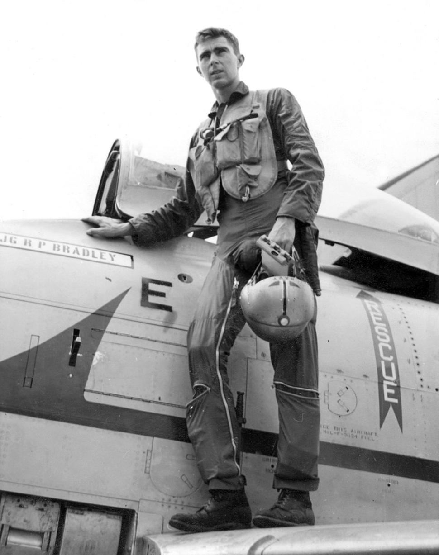 181112-bob-bradley-jet-pilot