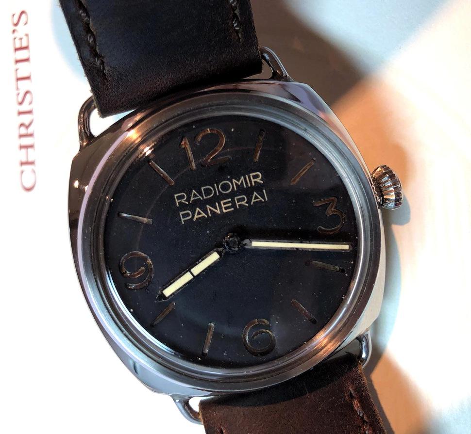 181203-rolex-panerai-3646-1010315-frontal