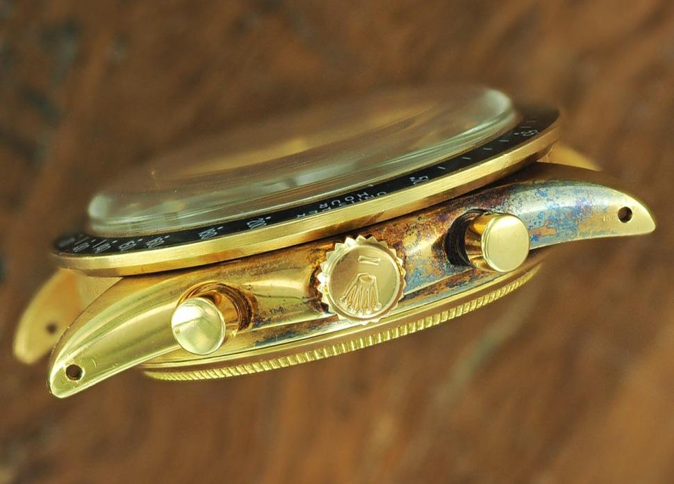 181205-case-patina-rolex-6241
