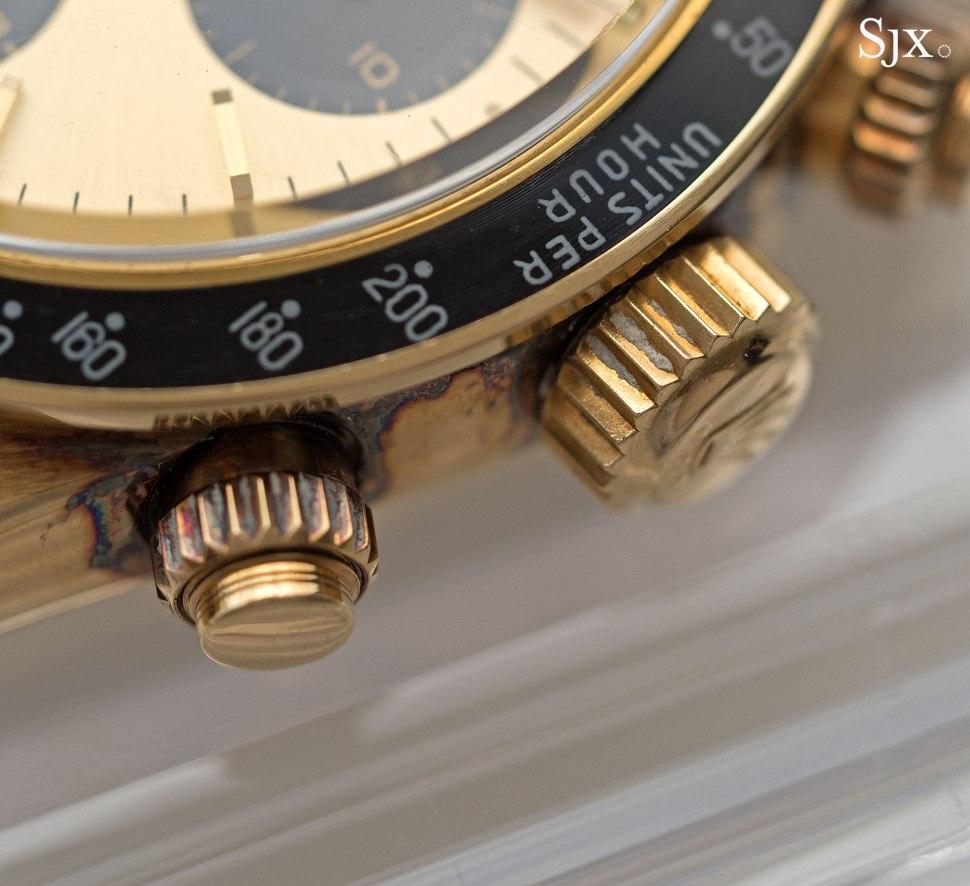 181205-case-patina-rolex-6265-scoc