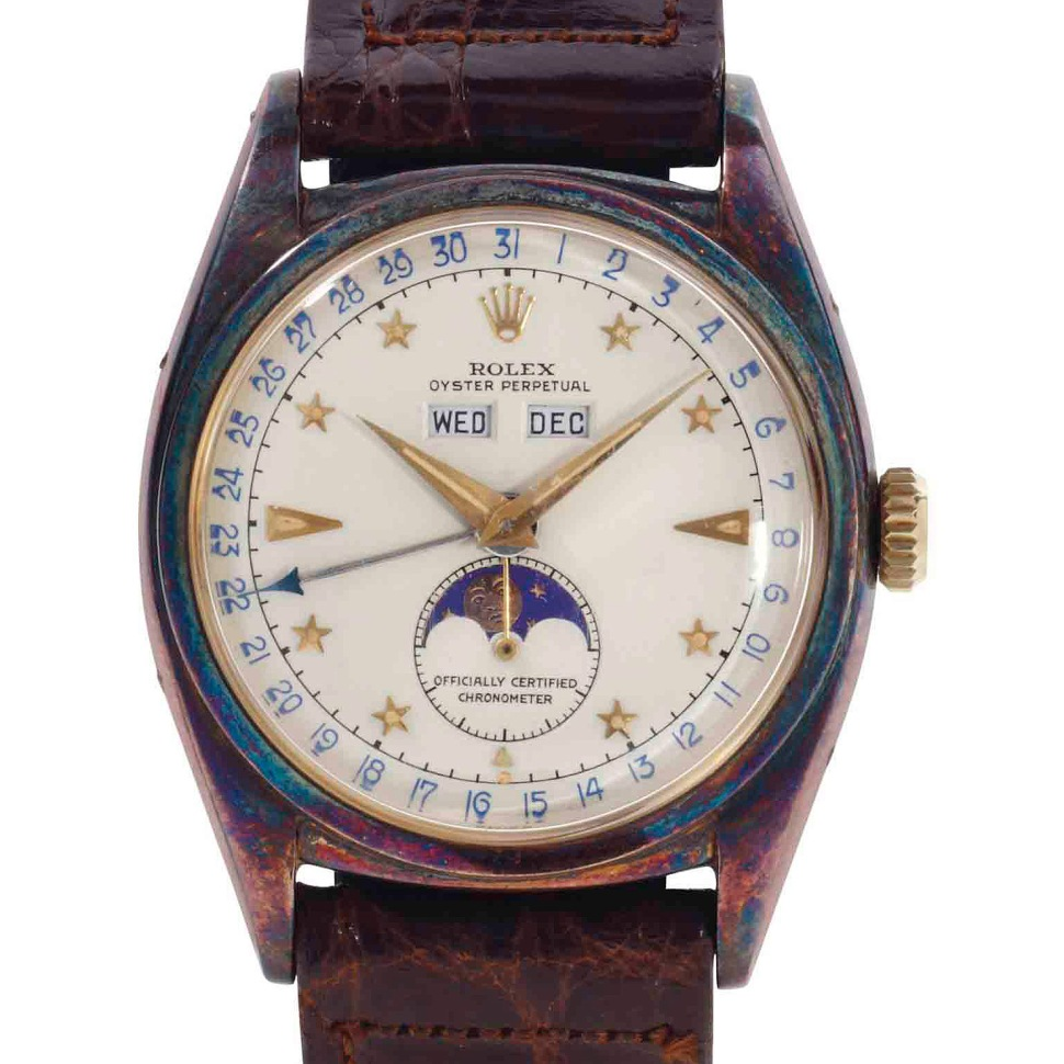 181205-rolex-6062-916321-dark-star-photo-christies-2011