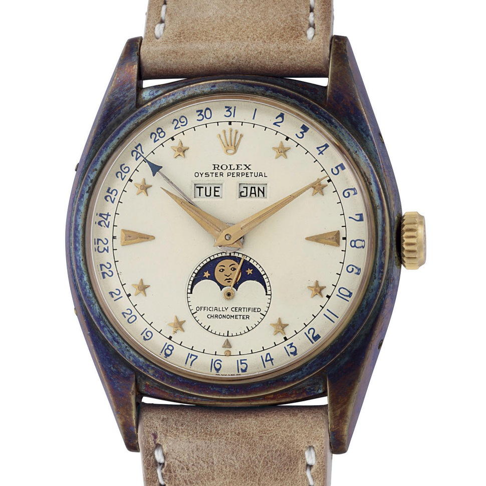 181205-rolex-6062-916321-dark-star-photo-christies