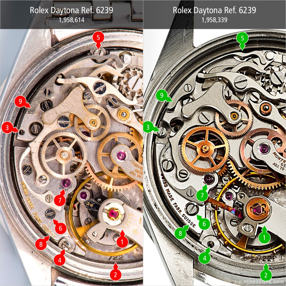 181207-comp-rolex-6239-1958614-vs-1958339-movement-left
