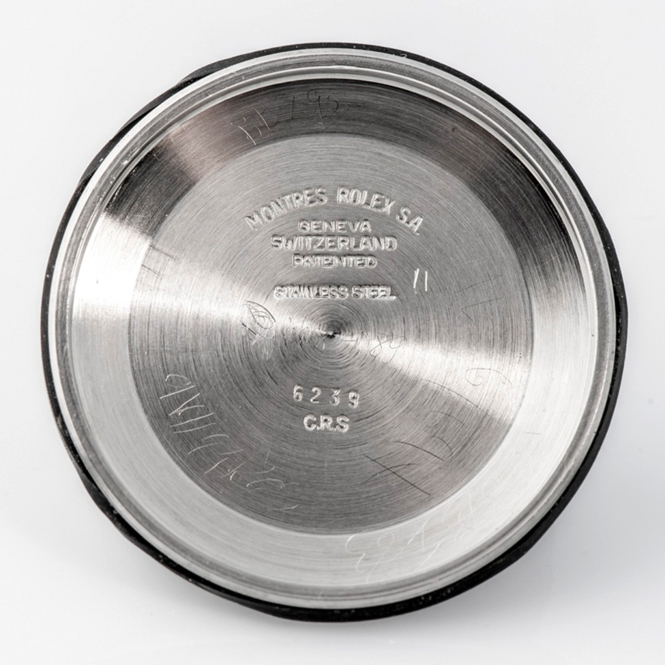 181208-rolex-6239-1958614-tiffany-caseback-hallmarks