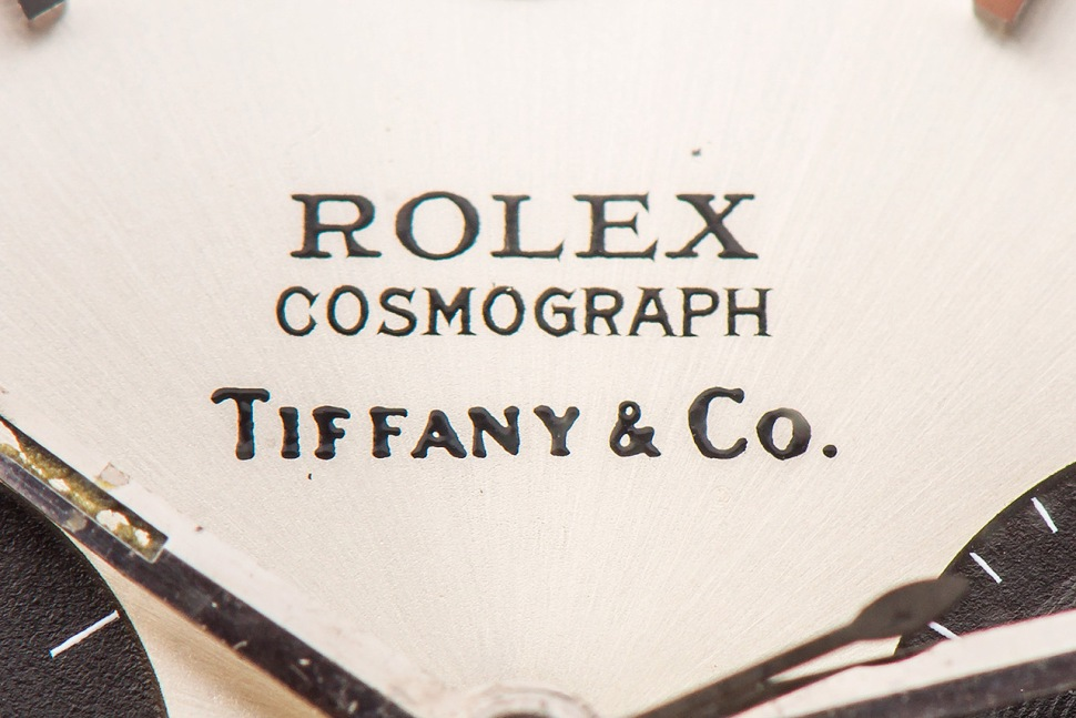 181208-rolex-6239-1958614-tiffany-dial-detail