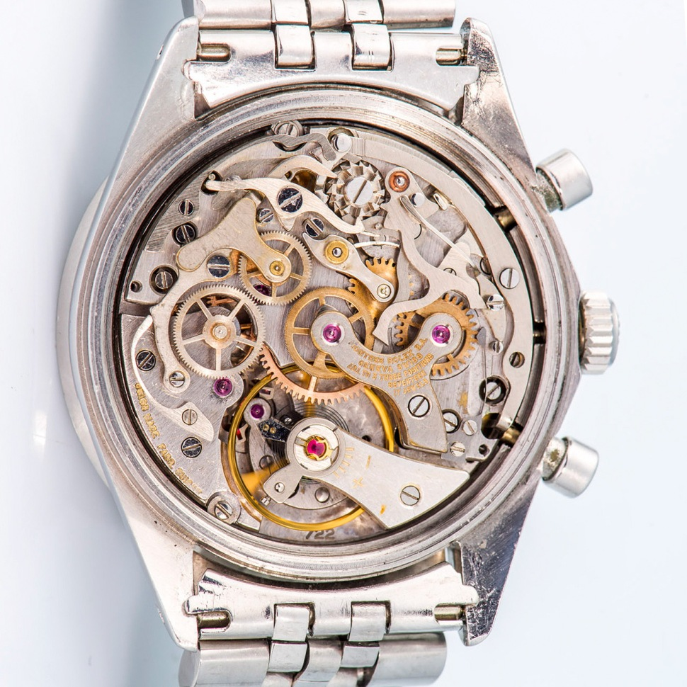 181208-rolex-6239-1958614-tiffany-dial-movement