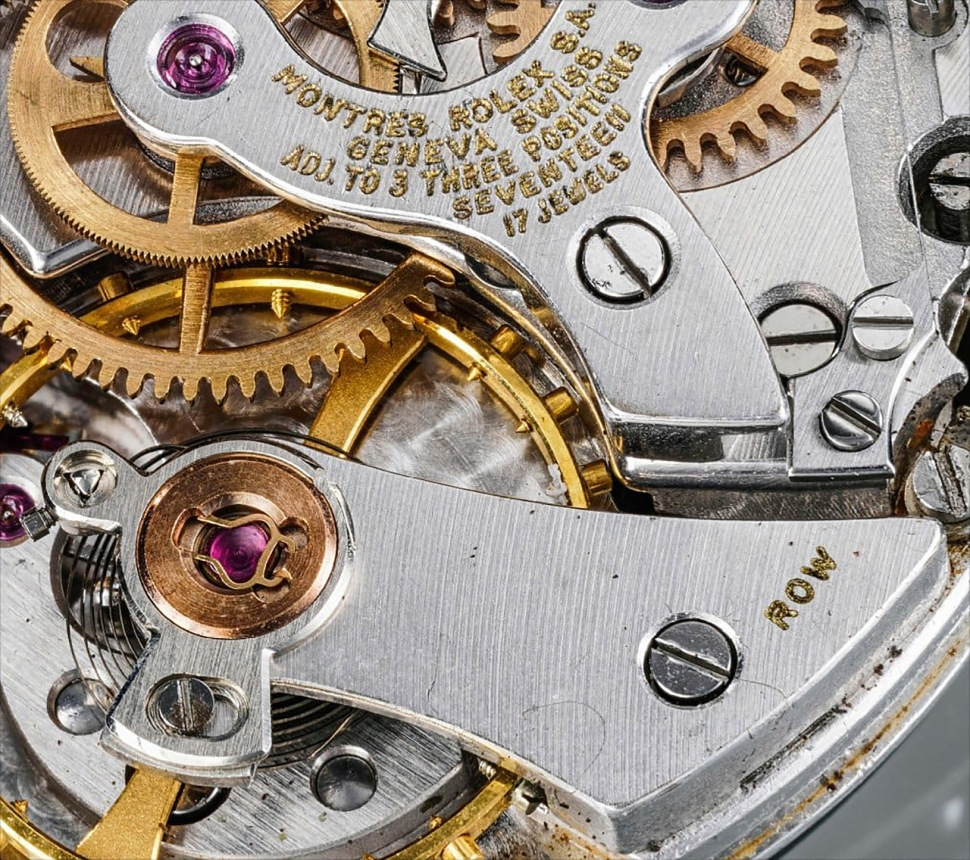 181208-rolex-6239-movement-import-code-row