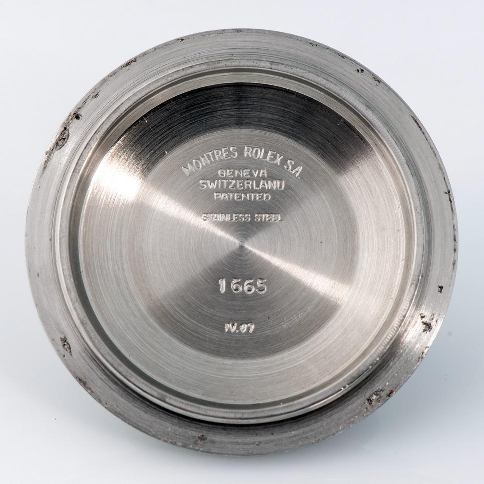 181210-rolex-1665-1759659-caseback-hallmarks