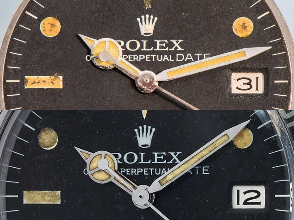 181211-comp-rolex-1665-1759659-vs-1602913-hands