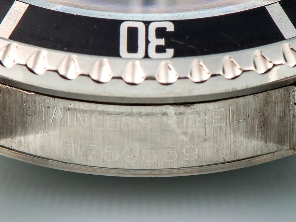 181211-rolex-1665-1759659-case-number