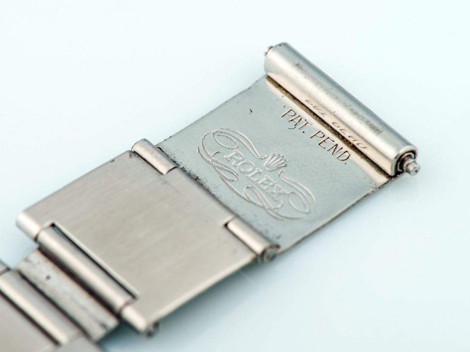 181211-rolex-1665-1759659-diver-extension-pat-pend