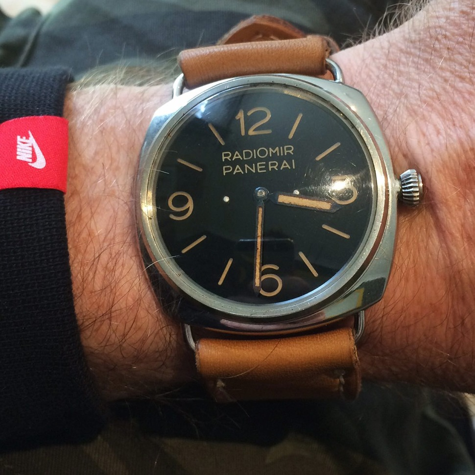 181215-rinaldi-3646-condition-july-2016-wristshot-mh
