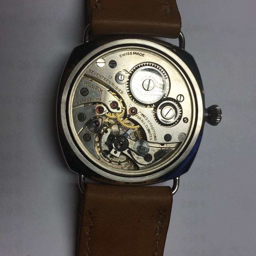 181215-rinaldi-3646-condition-june-2016-movement